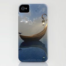 Narcissism Slim Case iPhone (4, 4s)