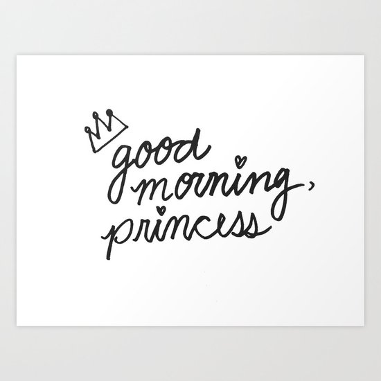 Good Morning Princess Texts : Good morning princess images wallpaper hd