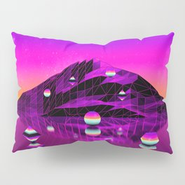 Luminance Pillow Sham