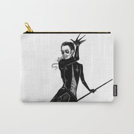 Cardinal Copia Carry-All Pouch