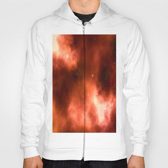 Nebula II Hoody