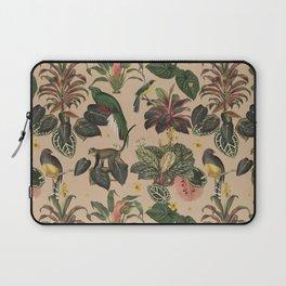 Barroco Laptop Sleeve