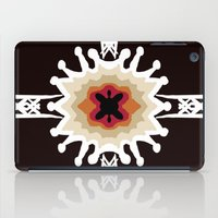 gift card iPad Cases featuring A Gift for You by barefoot art online