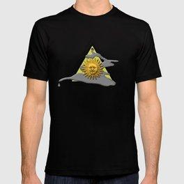 Solar Zone T-shirt