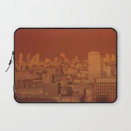 St Paul's Laptop Sleeve