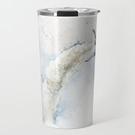 Solista Travel Mug