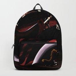 bankai Backpack