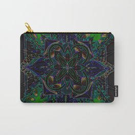 Divine Intention 6: Solar Edition Carry-All Pouch