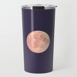 Supermoon Travel Mug