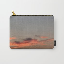 Come fly with me - Irish Midsummer Evening IV Carry-All Pouch