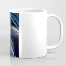 Feeling Good In Death Coffee Mug