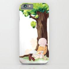 Day Dream Slim Case iPhone 6s