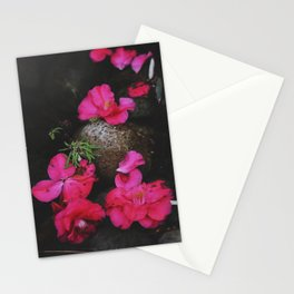 Lovesong Stationery Cards