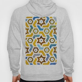 Moroccan Bliss #society6 #decor #buyart Hoody