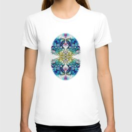 Infinite Interconnectedness T-shirt