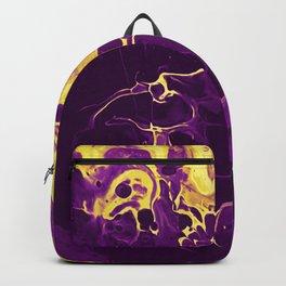 Fire Island Backpack