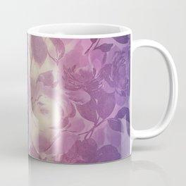 Please Miss Me Coffee Mug