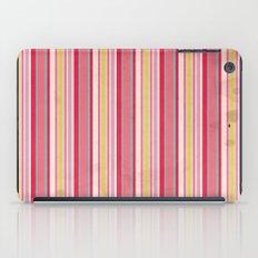 Acid Lolipops iPad Case
