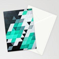 mynt Stationery Cards
