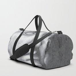 Apollo Duffle Bag