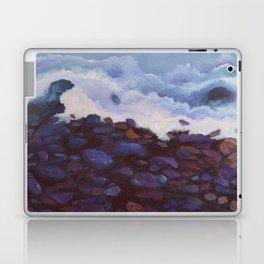 Bajamar Laptop & iPad Skin
