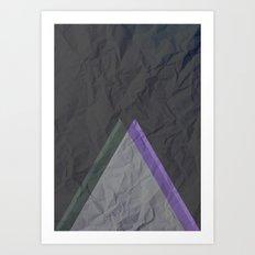 Dark Art Print