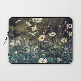 Daisy II Laptop Sleeve