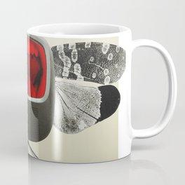 The truth is dead 12 Coffee Mug