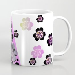 Slice of the Dream Coffee Mug