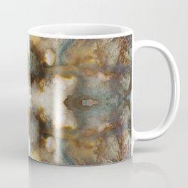 Shipwreck 2.1 Coffee Mug