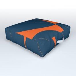Vera XIV Outdoor Floor Cushion