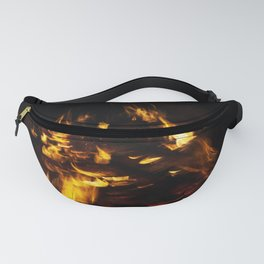 Playing with Fire 2 Fanny Pack