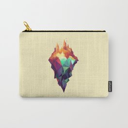 Magicae Lumos Carry-All Pouch