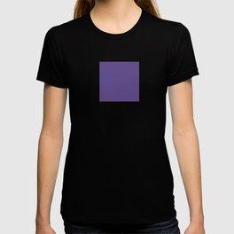 Hue: Ultra Violet T-shirt