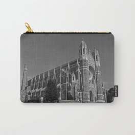 Old West End Our Lady Queen of the Most Holy Rosary Cathedral II Carry-All Pouch