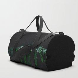 Ancestors Duffle Bag