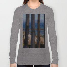 TarifaTres Long Sleeve T-shirt