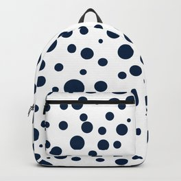 point Backpack