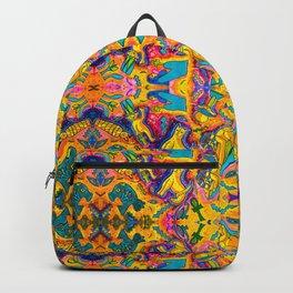 Egyptian Kitties Backpack