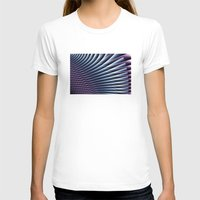 fifth harmony T-shirts featuring Harmony. by Assiyam