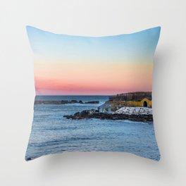 This Throw Pillow