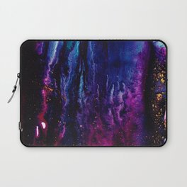 Galactic Laptop Sleeve