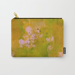 Golden Salvation #society6 Carry-All Pouch