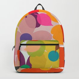 dogwood 11 Backpack