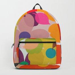 dogwood 11 Backpack