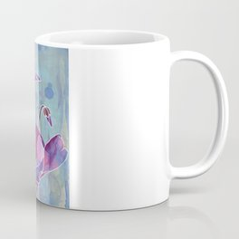 Soft Surrender  Coffee Mug