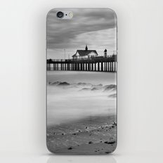 Southwold, Suffolk iPhone & iPod Skin