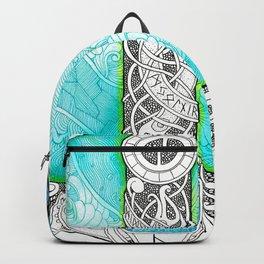 Mjölnir 2021 Backpack
