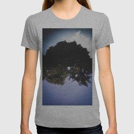 Los bosques T-shirt