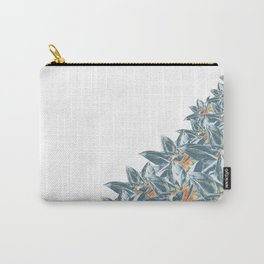 Agave Gradient 003 Carry-All Pouch